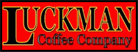 Luckman Coffee